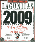 lagunitas-2009-correction